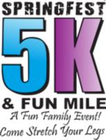 YMCA SpringFest 5K - Punta Gorda, FL - race68886-logo.bB5bcf.png