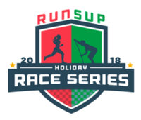 2018 RUN/SUP Holiday Race Series - Santa Rosa Beach, FL - race68767-logo.bB4jMP.png