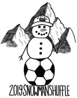 2019 Snowman Shuffle - Fort Myers, FL - caa864a6-eee7-44a8-837b-489fa9f1f89d.png