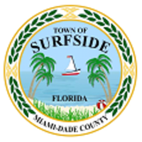 Town of Surfside Beach 5K Run/Walk Event - Surfside, FL - 91c3b2eb-e866-438c-8376-8b9638df9e0b.png