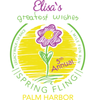 Palm Harbor Spring Fling 5K Race and 1 Mile Fun Run - Palm Harbor, FL - f8e4b2df-4f37-4a9a-8bbc-f58a567bf39e.png