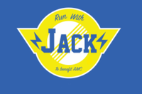 Run With Jack New Years 5K - Bryn Mawr, PA - race13849-logo.bB7gSA.png