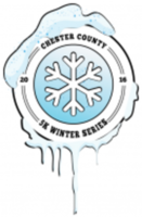 Race 3 - 5k - Chester County Winter Series - Downingtown, PA - race41588-logo.bytwyQ.png