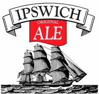 The Ipswich Ale Half Marathon 2019 - Ipswich, MA - 09fa5a2b-664a-4ae9-845b-1c2d0335ef56.png