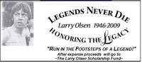 10th Annual Larry Olsen Classic 10K - Hopedale, MA - d3bd0a94-c189-4b07-9329-1307d91d3751.jpg