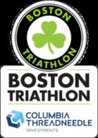 The 2019 Columbia Threadneedle Investments Boston Triathlon - South Boston, MA - ce19b4b2-81b9-4768-839b-af6ff4034896.png