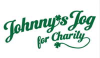 Johnny's Jog for Charity 5K - Blue Back Square, West Hartford - West Hartford, CT - race42476-logo.byDufZ.png