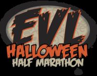 Happy Half Marathon, 5k, & Beer Mile - Ellicottville, NY - EVLhhm_A.png