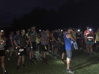 Squatchayanda Full Moon Ugly Sweater Trail 5K/10K - Hewitt, NJ - Full_Moon.jpg
