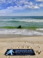 Sand Squatch - Seaside Park, NJ - Sand_Squatch.jpg