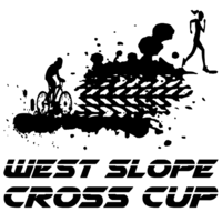 Gobble Team Cross - Friday, Nov. 23, 2018, Salty Cross Day 1 & 2 - Nov. 24 & 25, 2018 - Fruita, CO - WSCC-2018-BlackSquareSMALL.png