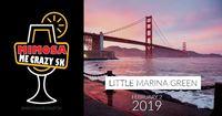 Mimosa Me Crazy 5K - San Francisco, CA - MIMOSASF_BANNER2.JPG