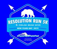 Resolution Run 5K & Polar Bear Dive - Seattle, WA - 2019_Reso_Pic.JPG