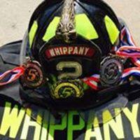 Whippany Fire Company 5K Race/Walk - Whippany, NJ - 10426127_1087956151219359_996196376757996469_n.jpg