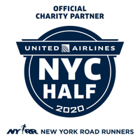 United Airlines NYC Half 2020 - Brooklyn, NY - UANYCH20_4p_Primary_Charity_Partner_Logo_RGB_1c_copy.png