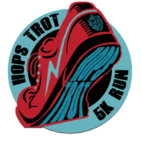 Hops Trot 5K - Atlantic City, NJ - Hops_Trot_2020_Logo.png