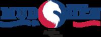 MudHen Brewing Co. Race Series - Wildwood, NJ - MH_Race_Series_Logo_Inspira_Health.png