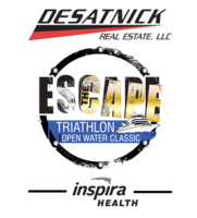 Escape the Cape Triathlon & Open Water Classic - N. Cape May, NJ - ETC_2021_Logo_w_DSRE_Inspira-01__1_.png