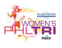 Women's Philadelphia Triathlon & 5K - Philadelphia, PA - WPT-revblueHSlogo__1_.jpg