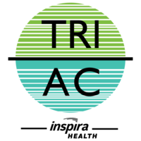 Atlantic City Triathlon - Atlantic City, NJ - TriAClogo2019_inspira.png