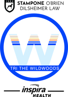 Tri the Wildwoods Triathlon, 5K & Kids' Races - N. Wildwood, NJ - Asset_2TRIWW_2020_Stampone_Inspira_Logo.jpg