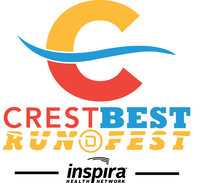 Crest Best 10 Miler, 5 Miler, 5K, Kids Race & Doggy Derby - Wildwood Crest, NJ - CBT_Run_Fest_Inspira_SWOOSH__1_.jpg
