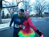 Resolution 5K - Denver, CO - Res_5K_couple.jpg