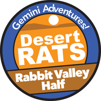 Rabbit Valley Half Marathon - Fruita, CO - GA_DR_RabbitValleyLogo_Color.jpg
