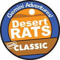 Desert RATS MTB Classic - Fruita, CO - GA_DR_ClassicLogo_Color.jpg