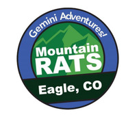 Mountain RATS - Eagle, CO - Mountain_RATS_Logo.jpg