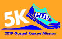 Church of the Valley 5K - Grants Pass, OR - COV5K-full-orange.jpg