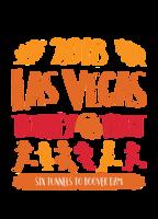 Las Vegas Turkey Trot, Six Tunnels to Hoover Dam Half Marathon, 12K & 5K Run, 1 Mile Stroll & Relay 2018 - Boulder City, NV - 174b3980-0e6b-459a-b1cf-b054eeab71b7.png