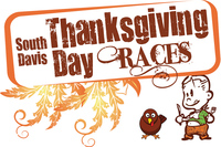 2019 South Davis Thanksgiving Day Races - Bountiful, UT - 14c4dbb4-cb5e-4e01-8ce3-ea65128f1839.jpg
