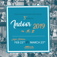 2019 February SDRC Indoor Triathlon - Bountiful, UT - d64c133d-4669-47d2-9ef8-cf2d4d8071b9.png