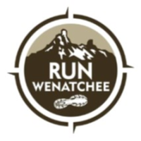 Turkey on the Run - Wenatchee, WA - race69183-logo.bB71aB.png