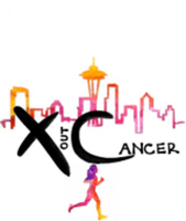 Cross Out Cancer Seattle 4th Annual 5K - Seattle, WA - race69115-logo.bB7Eff.png