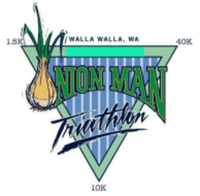 Onion Man Triathlon - Walla Walla, WA - race67342-logo.bBS-bh.png