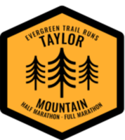 Taylor Mountain Trail Run - Issaquah, WA - race69018-logo.bB6Y00.png