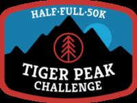 Tiger Peak Challenge - Issaquah, WA - race69031-logo.bB7Wda.png