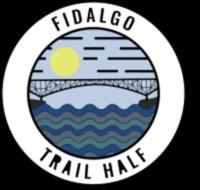 Fidalgo Trail Half - Anacortes, WA - race69054-logo.bB7CDq.png