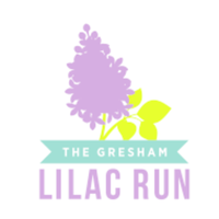 The Gresham Lilac Run - Gresham, OR - race68355-logo.bB0im4.png