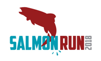 2019 Salmon Run - Bend, OR - 5c469107-87d2-47f3-889e-7f076d3aeb12.jpg