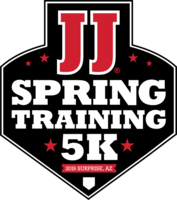 Surprise Spring Training 5K - Surprise, AZ - df55d407-aa8c-4e51-ab93-e88f08a39765.png
