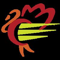 BakerRipley Houston Turkey Trot - Houston, TX - race27381-logo.bC7THT.png