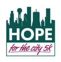 Hope for the City 5K! - Garland, TX - race69094-logo.bB7z5R.png