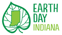 Earth Day Indiana Recycle Run 5K and 1-Mile Walk - Indianapolis, IN - race29167-logo.by0_Uo.png