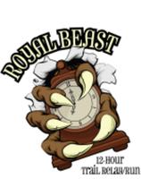 Royal Beast 12 Hour Trail Relay/Run - New Palastine, IN - race68855-logo.bB5Irx.png