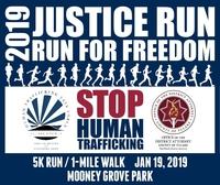 "JUSTICE RUN ""RUN FOR FREEDOM"" - Visalia, CA - 058FB120-C845-4063-A303-BDA3AEA5A585.jpeg"