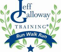 Buffalo, NY Galloway Training Program 2019 - Buffalo, NY - 5ae0ad27-4aa0-4be7-a003-188b97defb17.jpg