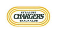 Last Chance Trail Run & Pancake Breakfast - Fabius, NY - race52158-logo.bzXxNj.png
